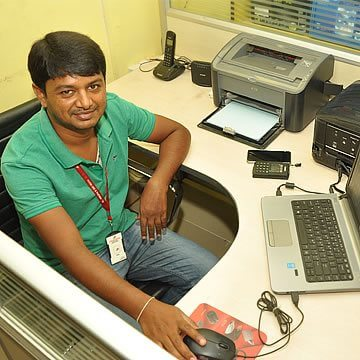 experts-ravi-sankar.jpg